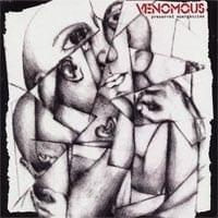 2009-06-19-Venemous