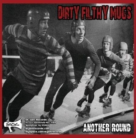 2009-10-14-DFM - Around Round