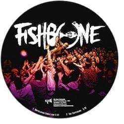 2010-05-04-FISHBONE-LIVE-VINYL