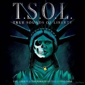 2011-01-04- TSOL -Pursuit of Free Downloads