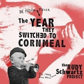 2011-09-13-RSP - year they switched to cornmeal