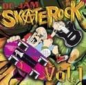 DCJ-SkateRockVol11v3-125