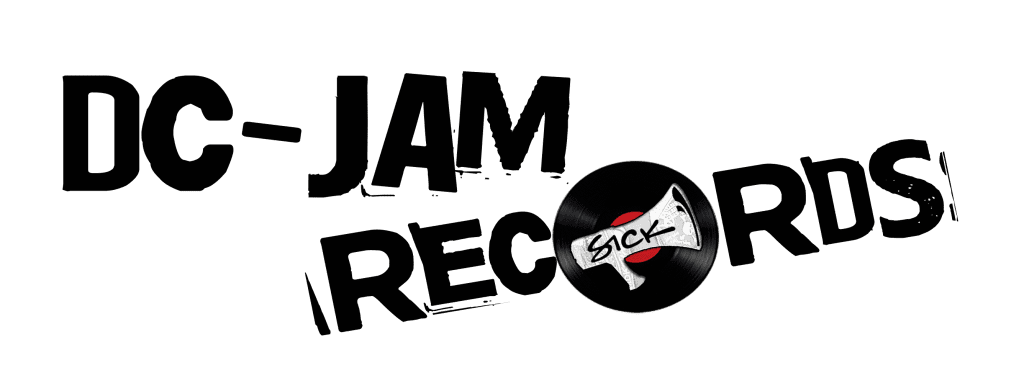 DCJamsRecordsLogoTreatment