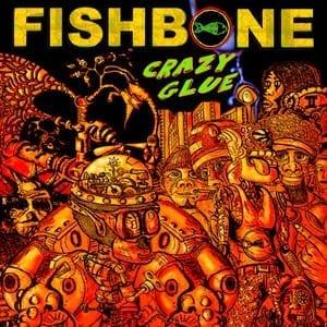 FishboneCrazy-Glue-album-cover-by-Brice-Poircuitte-web-300