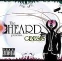 HeardGenesisjpg-125