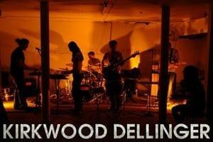Kirkwood-Dellinger-for-amp-300
