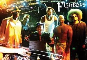 fishbonepromo09-300