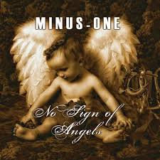 2013 - MINUS ONE - NSOA