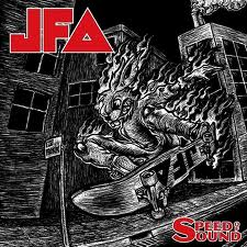2010-07-10-JFA-SoS