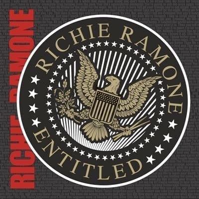 RRamone_Entitled