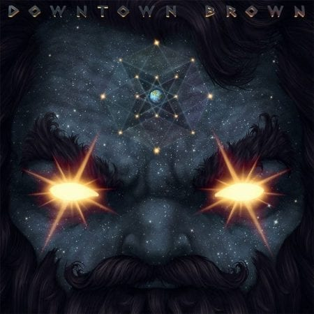 Downtown-Brown-Masterz