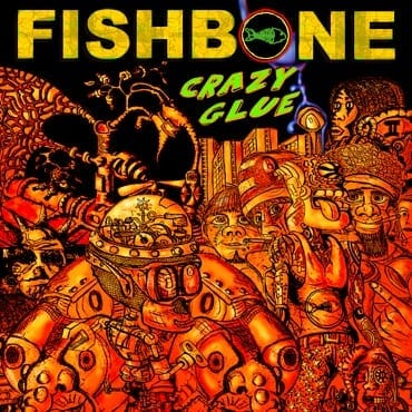 Fishbone Video