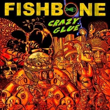 Fishbone Video